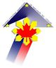 Filipino-Canadian Association of Saskatoon